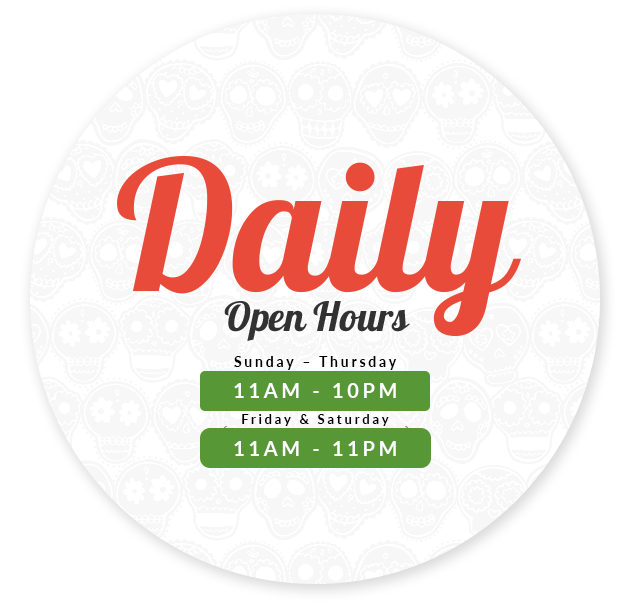 http://3margaritasmex.com/wp-content/uploads/2018/04/circle-open-hours2.png